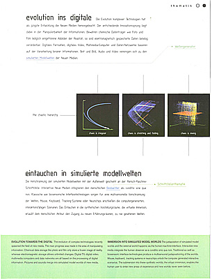 PDF page 2 booklet 1995 - 1998 INM-Institute for New Media